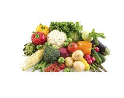 哪些蔬菜不算蔬菜?