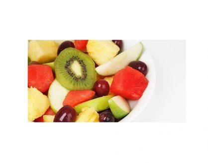 甚么水果不算是水果?