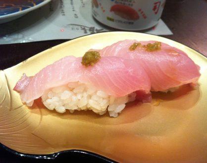 魚油與魚肝油