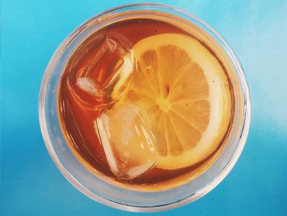 一杯餐飲或致超標 減甜飲零食降糖分攝取