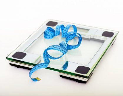 生酮饮食是减肥好方法?