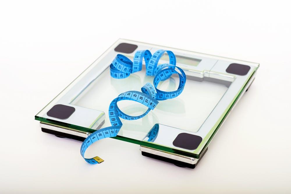 生酮飲食是減肥好方法?